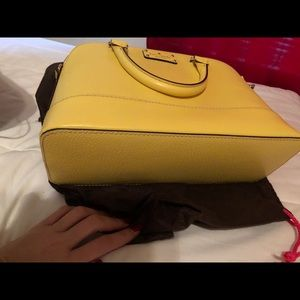 kate spade Bags - Brand new Kate Spade small purse